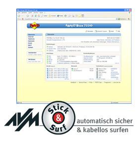 E-Mail-Postfach einrichten und nutzen: 11 Mail-App