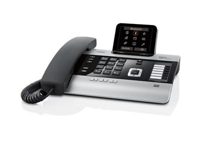 anruferanzeige clip telekom